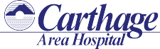 Carthage Area Hospital Logo